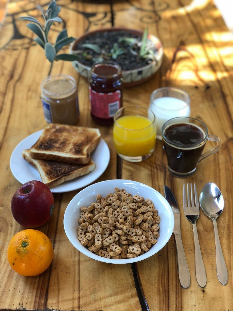 dreamtime-free-breakfast-cairns