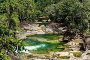 Dreamtime-Hostel-Cairns-Australia-babinda-boulders