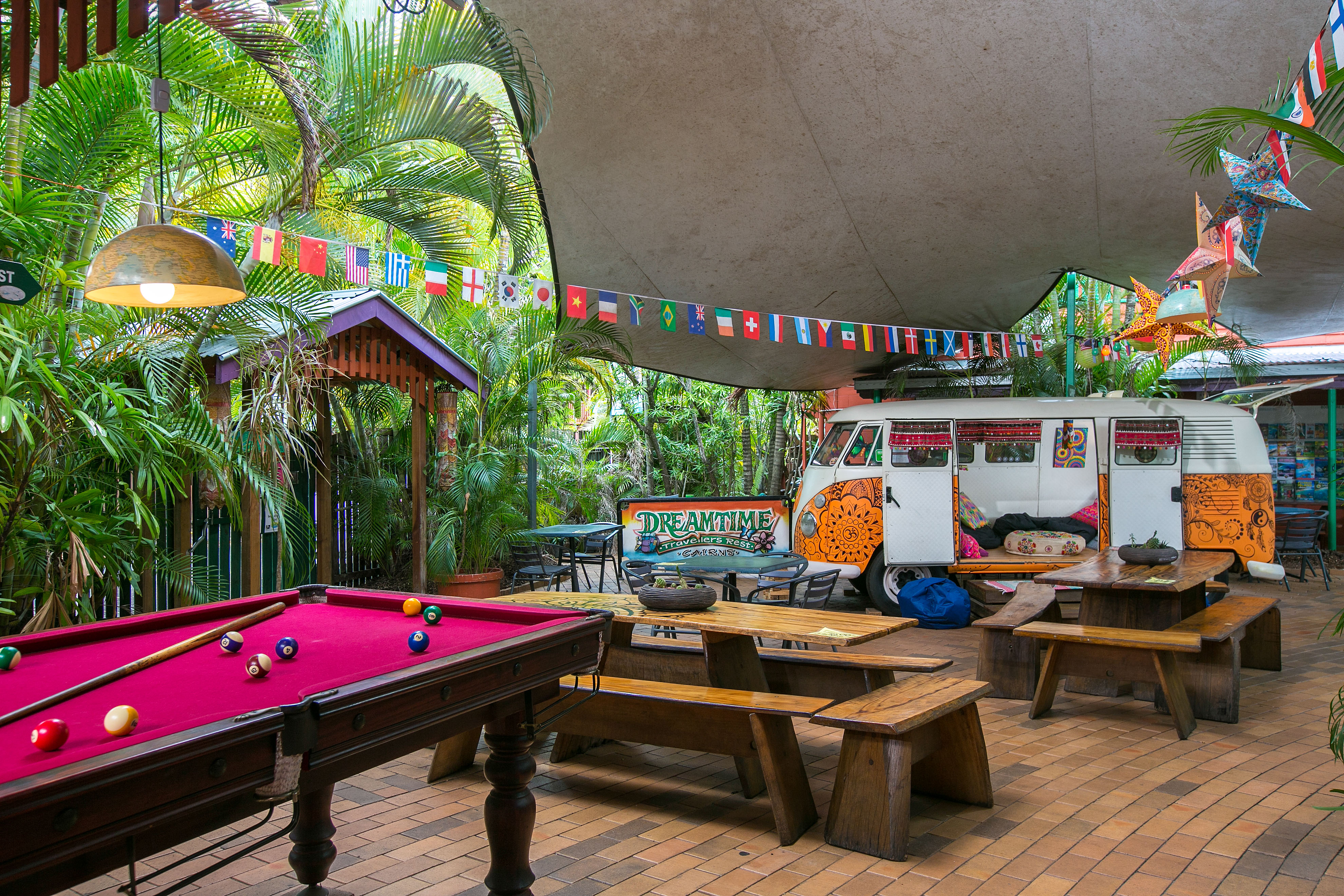 Dreamtime-Hostel-Cairns-common-area