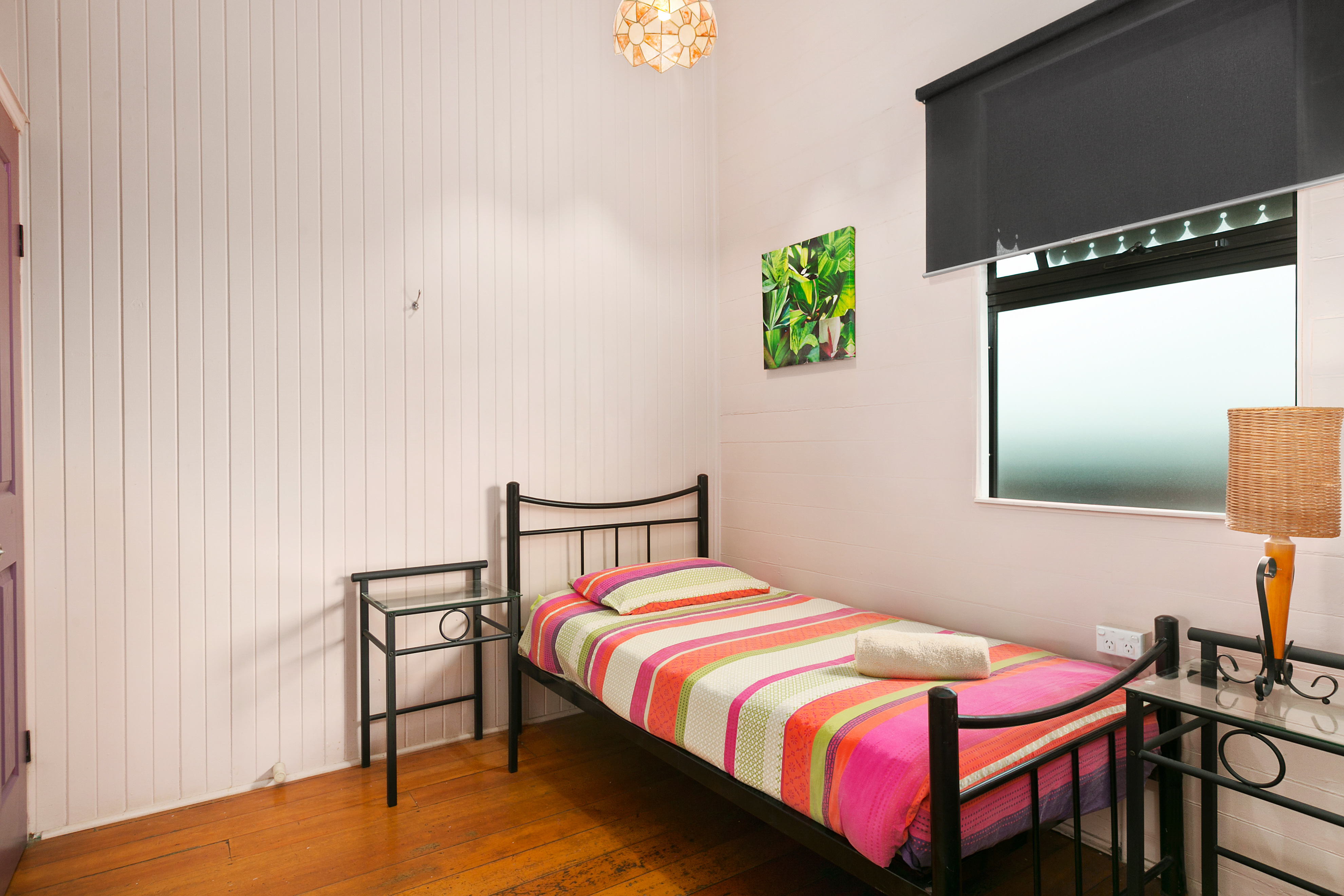 -best-hostel-cairns-single-private-room-best-price