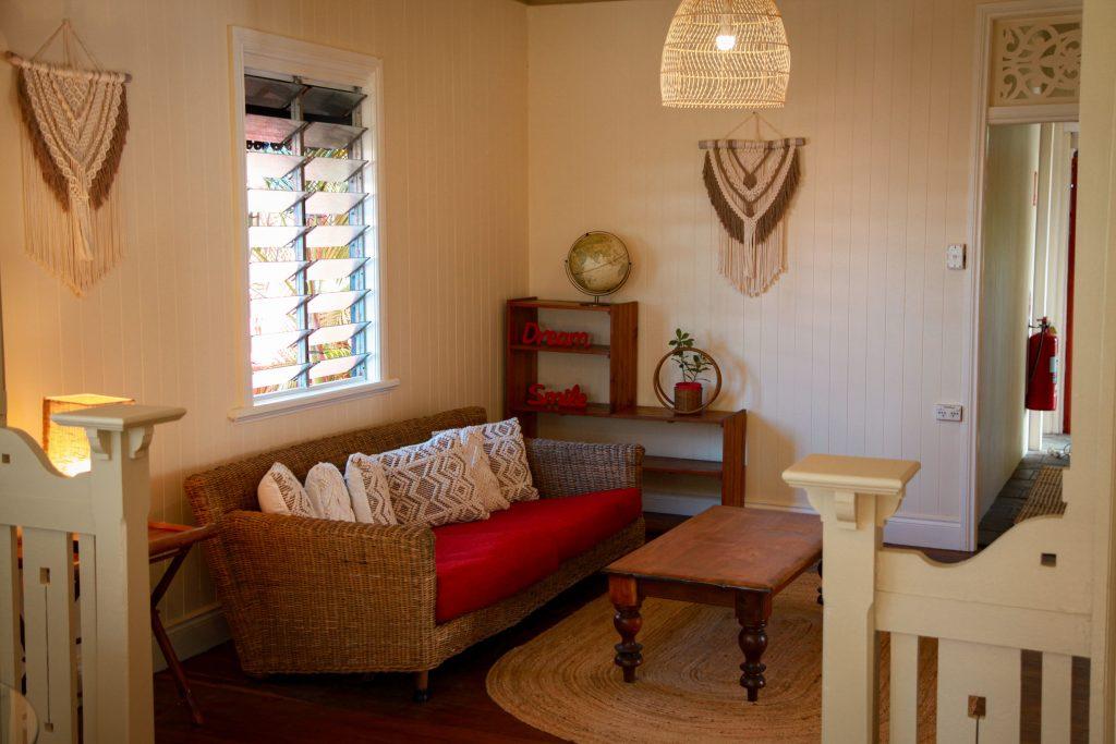 dreamtime-boho-style-airbnb